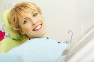 Get ready for oral surgery with advice from Tomball oral surgeon Dr. Geer.