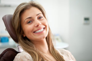 How often should you see your dentist in Tomball?