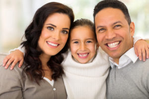 Learn more about your experienced Tomball dentist.